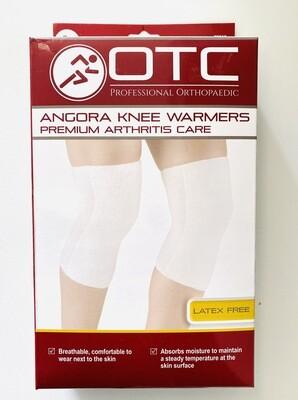 Knee Warmer Angora