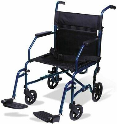 Transport Chair (Carex)