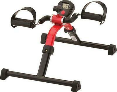 Exercise Paddler (NOVA)