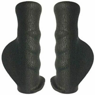 Replacement Hand Grips