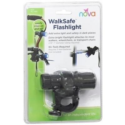 Flashlight WalkSafe