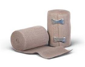 Elastic Bandage 2