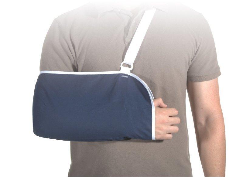 Arm Sling Adjustable