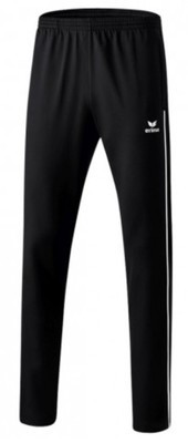 PANTALON SHOOTER ERIMA 3A