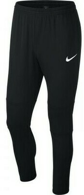 PANTALON TECHNIQUE ADULTE NIKE CHAMBOURCY FOOTBALL