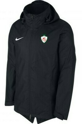 COUPE VENT ENFANT NIKE LIMAY FOOTBALL