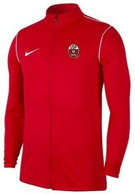 VESTE SURVET PARK 20 ENFANT NIKE LE PECQ FOOTBALL