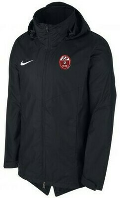COUPE VENT AC18 ENFANT NIKE LE PECQ FOOTBALL
