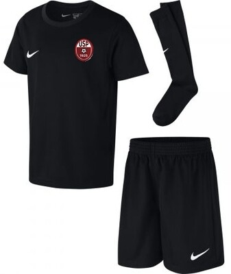 KIT ENFANT NIKE LE PECQ FOOTBALL