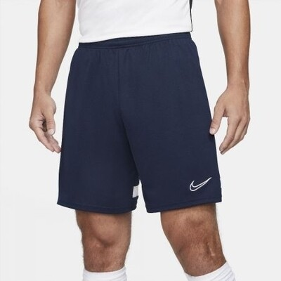 SHORT AC21 ADULTE NIKE LE PECQ FOOTBALL