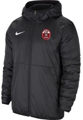 BLOUSON ADULTE NIKE LE PECQ FOOTBALL