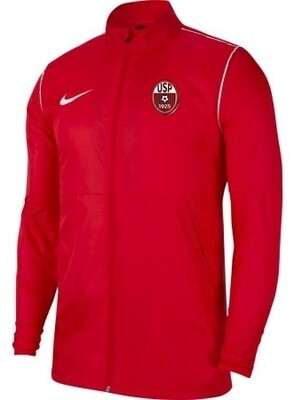 COUPE VENT PARK 20 ADULTE NIKE LE PECQ FOOTBALL