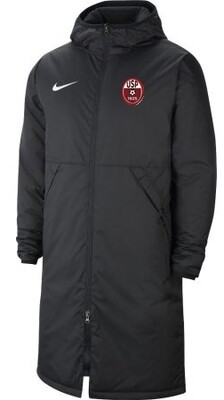 PARKA ADULTE NIKE LE PECQ FOOTBALL