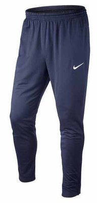 Pantalon fit enfant NIKE villennes football