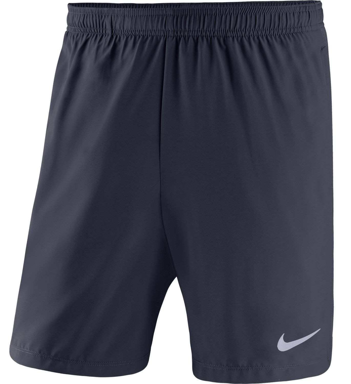 SHORT A POCHES ADULTE NIKE PLM CONFLANS