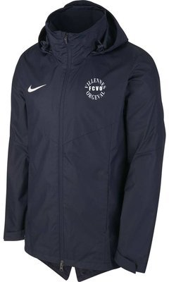 Coupe vent AC18 adulte NIKE villennes football