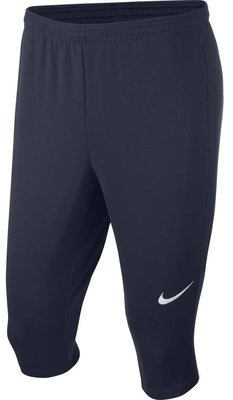 Pantacourt fit AC18 adulte NIKE villennes football