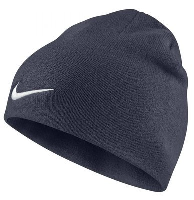 Bonnet NIKE villennes football