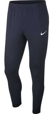 PANTALON TECHNIQUE ADULTE NIKE BREUILLOISE FOOTBALL