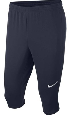 PANTALON 3/4 TECHNIQUE ADULTE NIKE FC BOISSY FOOTBALL