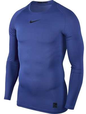 SOUS MAILLOT ADULTE NIKE BREUILLOISE FOOTBALL