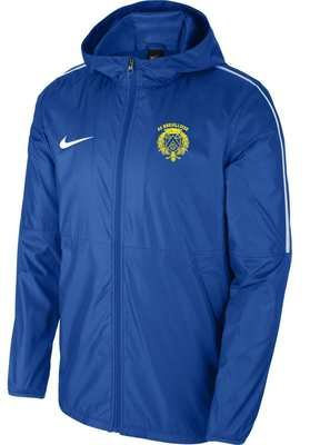 COUPE VENT PARK 18 ADULTE NIKE BREUILLOISE FOOTBALL