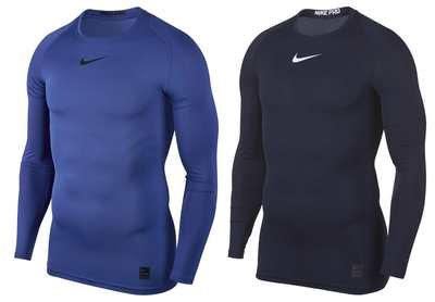 SOUS MAILLOT ADULTE NIKE FC BOISSY FOOTBALL