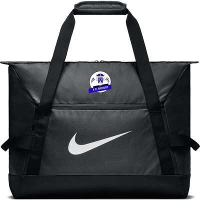SAC A COMPARTIMENT NIKE BOISSY FOOTBALL