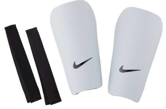 Protège tibia Nike J CE