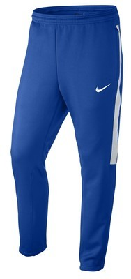 PANTALON TEAM NIKE ENFANT