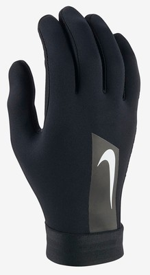 GANT HYPERWARM NIKE BREUILLOISE FOOTBALL