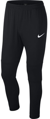 PANTALON TECHNIQUE PARK 20 ENFANT NIKE LE PECQ FOOTBALL