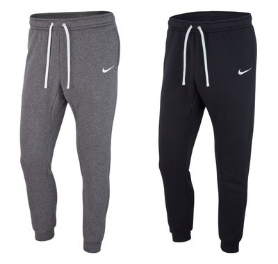 PANTALON COTON ADULTE NIKE LE PECQ FOOTBALL