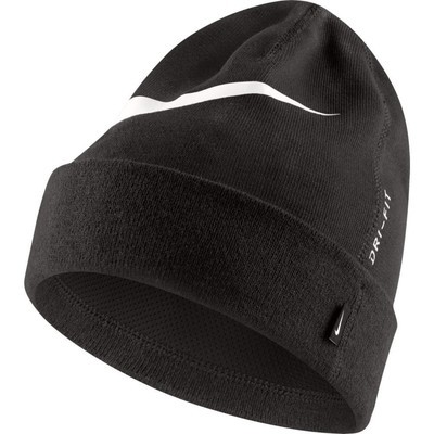 BONNET NIKE LE PECQ FOOTBALL