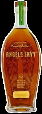 Angel's Envy Finished Rye