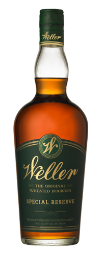 W.L. Weller Special Reserve (750 ML)
