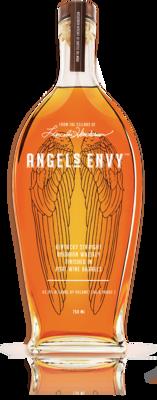 Angel's Envy Kentucky Straight Bourbon Whiskey Port Finish