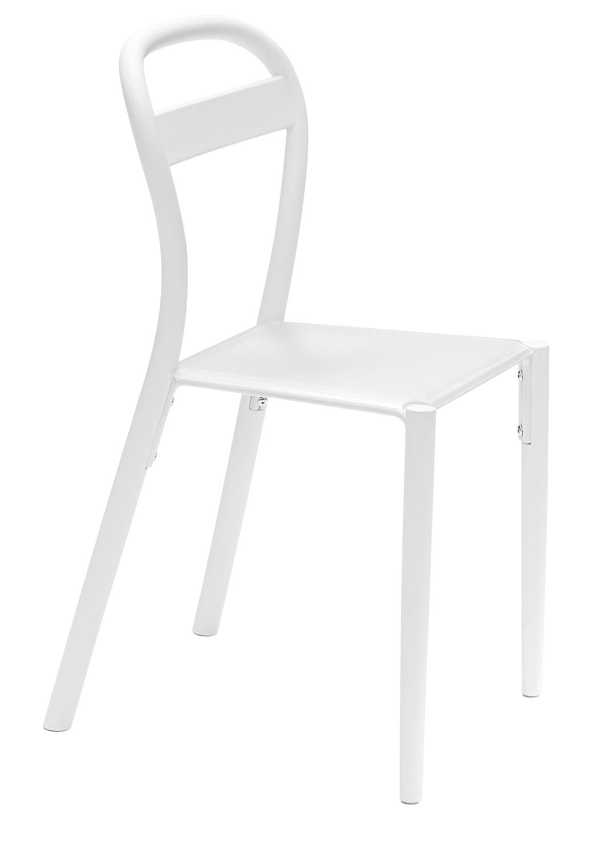 GRIZ bianco / white