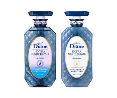 Moist Diane EXTRA NIGHT REPAIR