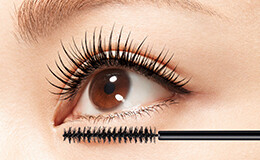 Heroine Make Micro Mascara Advanced Film