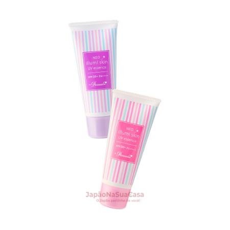 Parasola NEO illumi skin UV essence SPF50+ PA++++
