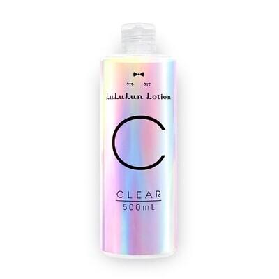 LuLuLun Lotion Clear