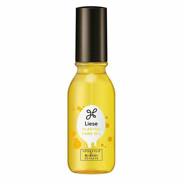 Liese PlayFul  Care Oil