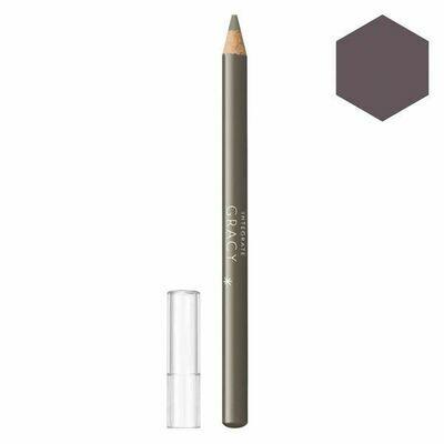 Shiseido INTEGRATE GRACY Eyebrow Pencil Soft