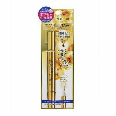 L'Oréal L'Extraordinaire Lash & Brow Serum