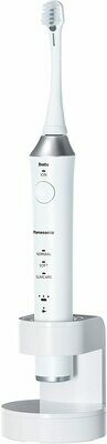 Panasonic Doltz EW-DE54-W Electric Toothbrush Set