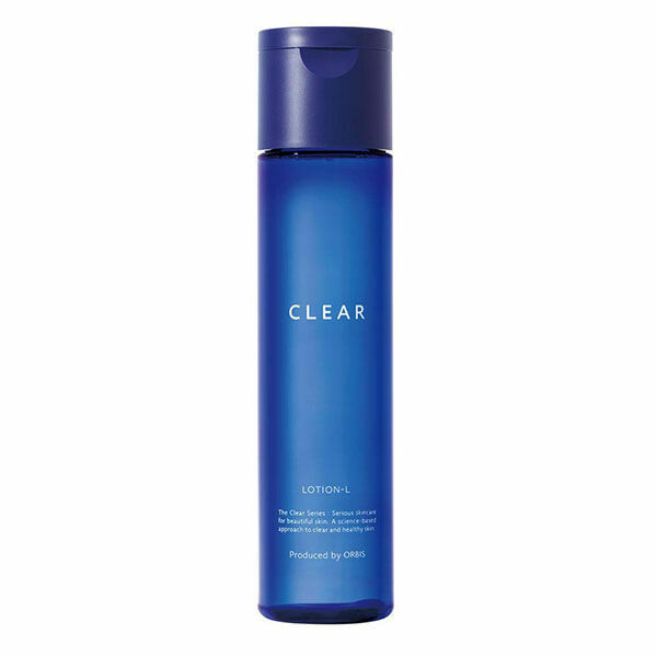 ORBIS Clear LOTION