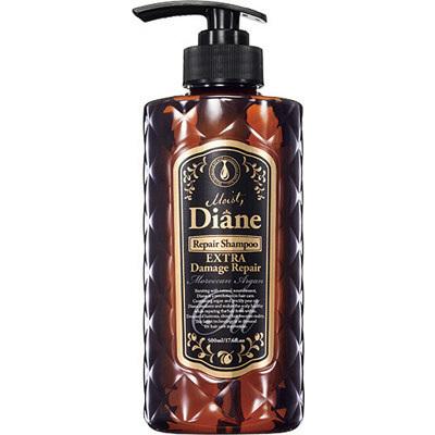Moist Diane Shampoo Extra Damage Repair