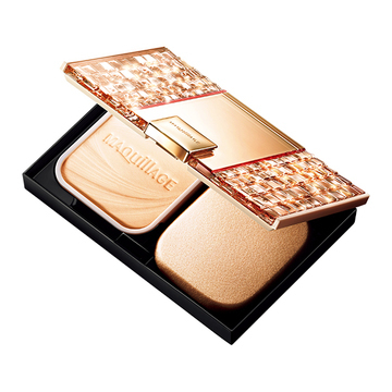 Shiseido MAQUILLAGE Dramatic Powdery UV SPF25 PA++
