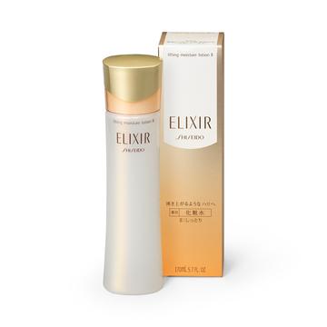 Shiseido ELIXIR Superieur Lift Moist Lotion